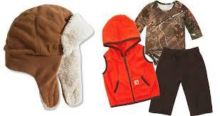 carhartt black friday deals zulily deal extra 25 off 40 carhartt kids clothes purchase