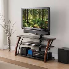 tv lift cabinet costco costco tv stand tv lift cabinet cheap inspiration natural amazing