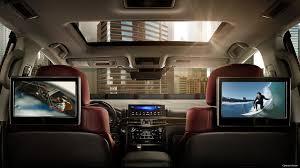 lexus cars interior lexus lx 570 u2013 rentax