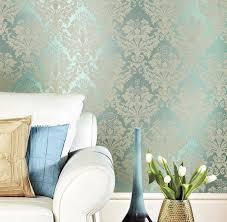 Best  Wallpaper For Living Room Ideas On Pinterest Living - Wallpapers designs for walls