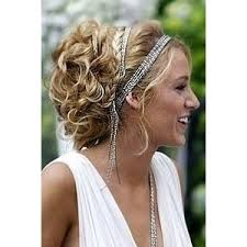 greek goddess hairstyles for short hair bridesmaid grecian hairstyles the holle