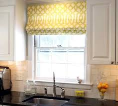 Kitchen Curtains Ideas Cafe Kitchen Curtains Ideas Umpquavalleyquilters Ideas For
