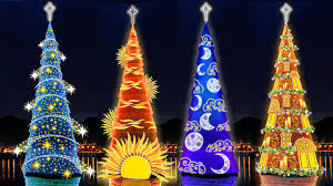 best christmas trees top 10 most beautiful christmas trees around the world trabeauli