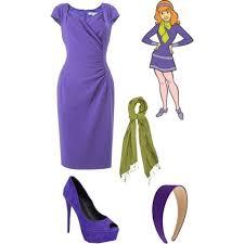 Daphne Blake Halloween Costume 25 Daphne Scooby Doo Ideas Scooby Doo
