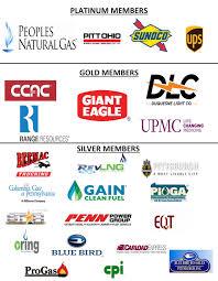 Duquene Light Sustainable Members Prcc