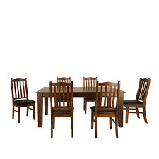 double star furniture dining set buy furniture mattres bedroom