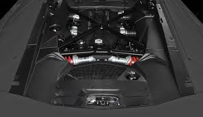 lamborghini engine dmc molto veloce carbon fiber body kit for the lamborghini aventador