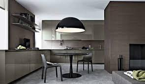 2013 kitchen design trends top 5 kitchen trends for 2013 bespoke kitchen design