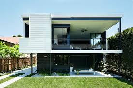 architectural design homes architectural design homes australia castle home