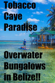8878 best tropical paradises to visit images on pinterest places