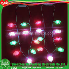 plastic light bulb favors plastic light bulb favors suppliers and