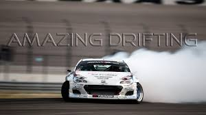 drift subaru brz amazing drift subaru brz youtube