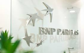 adresse bnp paribas siege bnpparibas dz wp content themes bnpp dz img bn