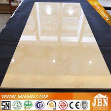 bathroom tiles design marble floor tiles house designs and floor