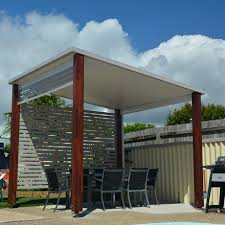 Aussie Patios Aussie Outdoor Creations
