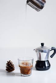 martini coffee 222 best moka ideas images on pinterest coffee time the coffee