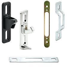 Upvc Sliding Patio Door Locks Toyota Hilux Door Lock Mechanism Diagram Sliding Glass Door Locked