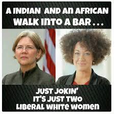Elizabeth Warren Memes - indian american challenges elizabeth warren to take a dna test ign