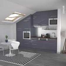 cuisine blanche ouverte sur salon cuisine blanche ouverte sur salon modern aatl