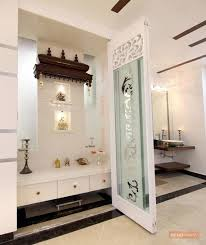 Modern Pooja Room Design Ideas 44 Best Home Images On Pinterest Puja Room Home And Prayer Room