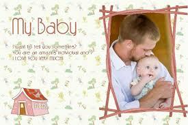 baby album photo album for baby carbon materialwitness co