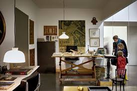 articles with charles eames office chair tag charles eames office