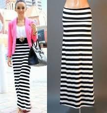 striped pencil skirt dress ala best fashion striped pencil skirt