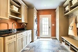 kitchen collection reviews conestoga kitchen cabinets reviews huetour club