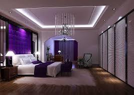 luxurious bedroom design irrational luxury bedroom designs 18
