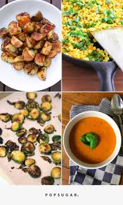 Roasted Vegetables Ina Garten by Best 20 Ina Garten Chicken Soup Ideas On Pinterest Pioneer