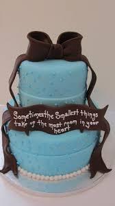 100 baby shower cake wording fall bridal shower cake google