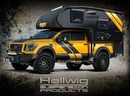 nissan titan warrior 2018 nissan titan warrior hd diesel truck price king cab spy