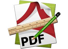 review pdf editor pro 3 a pricey step up from preview for pdf