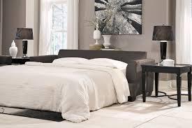 Queen Sleeper Sofa - Mattresses for sofa sleepers 2
