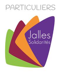 recherche emploi nettoyage bureau jalles solidarites jalso ménage repassage jardinage aide aux