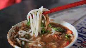 popular cuisine food 50 best dishes cnn travel