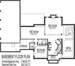 colonial home plans with photos 2 house floor plans with basement colonial home plans circular