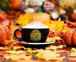 thanksgiving coffee company aquebogue riverhead hampton coffee company