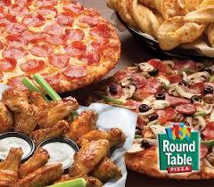 round table pizza monrovia fansrave levenson00 s deals