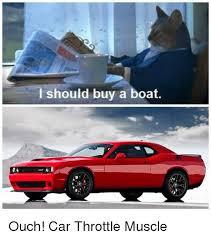 Cat Buy A Boat Meme - 25 best memes about i should buy a boat cat i should buy a