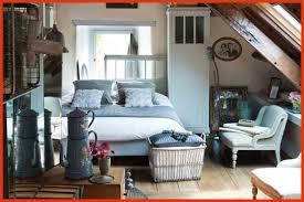 chambres d hotes bretagne bord de mer chambre d hote bretagne bord de mer beautiful la maison des lamour