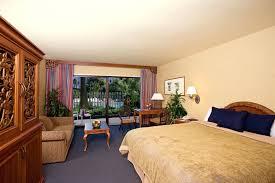 catamaran resort hotel and spa san diego ca nice home design