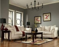 Best Living Room Images On Pinterest Living Room Ideas - Formal living room colors