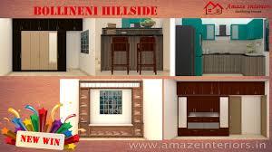 home interiors in chennai interiors in chennai home commercial design amaze interiors
