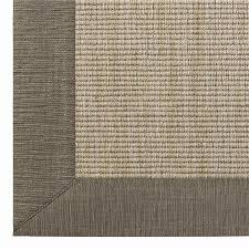 Straw Rug Ikea Decorate The Natural Way A Guide To Natural Fiber Rugs Bellacor