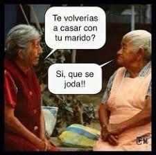 Como Hacer Un Meme Online - la guayaba y la tostada latinas pinterest tostadas