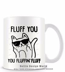 Novelty Coffee Mugs by Popular Funny Mugs Coffee Buy Cheap Funny Mugs Coffee Lots From