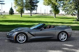 corvette stingray green 2015 chevrolet corvette stingray gallery u2013 aaron on autos