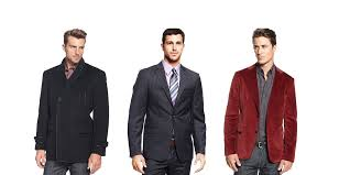 what to wear for new year new year s chic style q a askmen