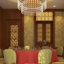 online buy wholesale floor decals wedding from china floor decals